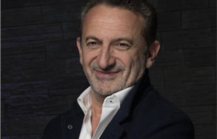 Thomas Anargyros, réélu Président de l'USPA