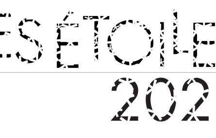 Palmarès 2020 des Etoiles de la Scam