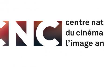 DEPOT AU CNC des CERTIFICATS DE DIFFUSION pour l'INSCRIPTION sur la liste des OEUVRES de REFERENCE