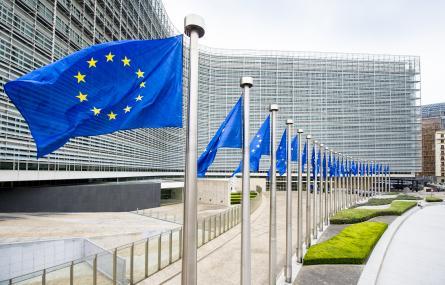 Modernisation des règles sur le droit d'auteur : positions communes d'Eurocinéma et des organisations de producteurs français