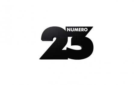 Numéro 23 : annulation du retrait de son autorisation