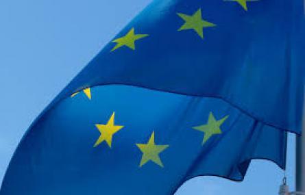 Directive sur le droit d'auteur : la production française salue une nouvelle étape essentielle dans la régulation du marché numérique