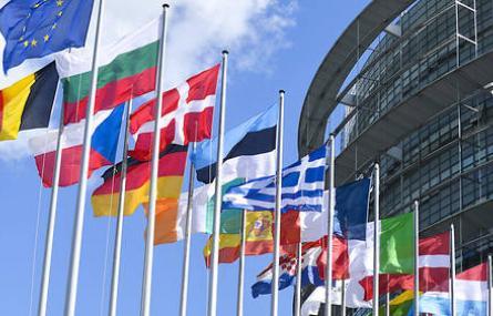 Services audiovisuels : pour des règles équitables dans chaque pays