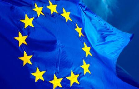 Directive sur les services de médias audiovisuels : une avancée décisive pour la création européenne