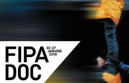 FIPADOC Biarritz : la sélection !