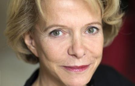 Reconduction de Frédérique Bredin à la Présidence du Centre National du Cinéma et de l'image animée