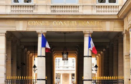 CNC: une décision essentielle du Conseil Constitutionnel  sur la taxe sur les services de télévision