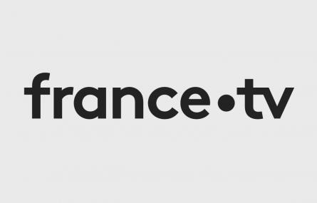 Accord Producteurs - France Télévisions
