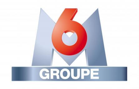 Accord entre le Groupe M6 et les organisations de producteurs