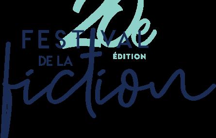 20ème Festival de la Fiction TV - 12 au 16 septembre 2018 - La Rochelle