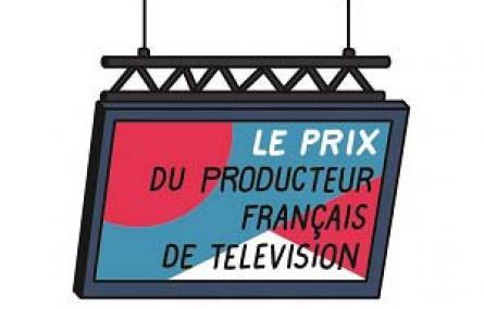 Ouverture du vote de présélection pour le Prix du Producteur français de Télévision 2018