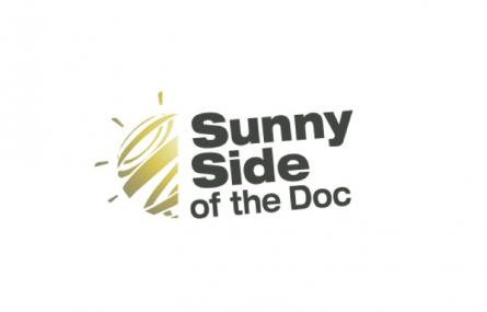 Appel à Projets 2016 / Sunny Side of the Doc